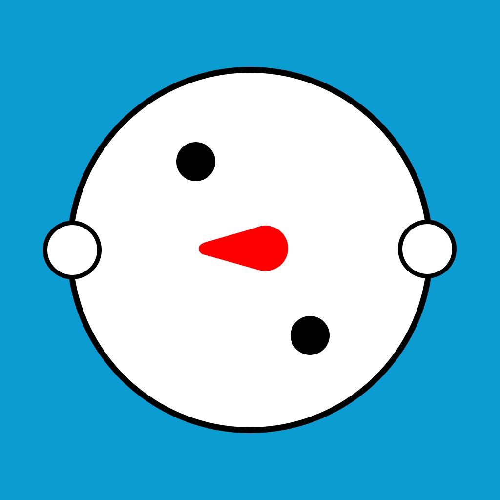 Tricky Dots Хитрые Точки
