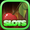 Aapp Fun Surefire Gamble Free Casino Slots Game