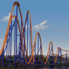 HD Wallpapers For Roller Coaster