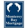 Monterey Bay Mortgage