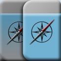 iBrowse Duo Mini icon