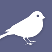 EyeLoveBirds icon