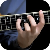 MobiDic - Guitar Picture Chords