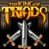 The King of Triads