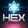 HEX:99 - Mercilessly Difficult, Daringly Addictive!