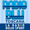Radio Blu Live