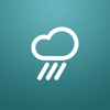 Free Rain Sounds: Natural raining sounds, thunderstorms, & rainy ambiance to help relax, aid sleep & focus