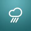 Free Rain Sounds: Sonidos de lluvia gratis - sonidos naturales de lluvia, truenos y ambiente de lluvia para ayudar a relajar, dormir y concentrarse