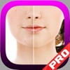 Photo Zone - Visage Lab Applied Glance Edition