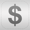 Best Budget Free for iPad - Control your Expense