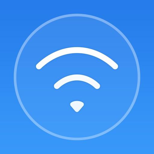 Mi Router