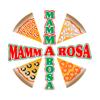 Mamma Rosa Pizza