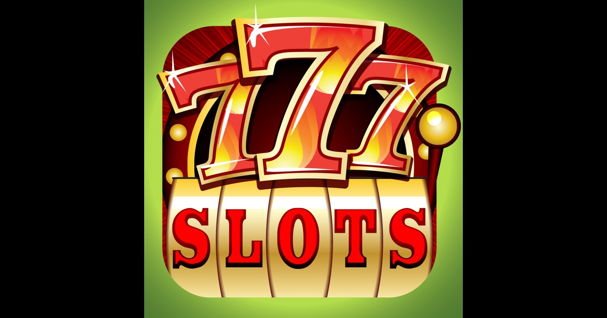 777 free slots wheel of fortune