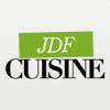 Cuisine : 45 000 recettes à cuisiner