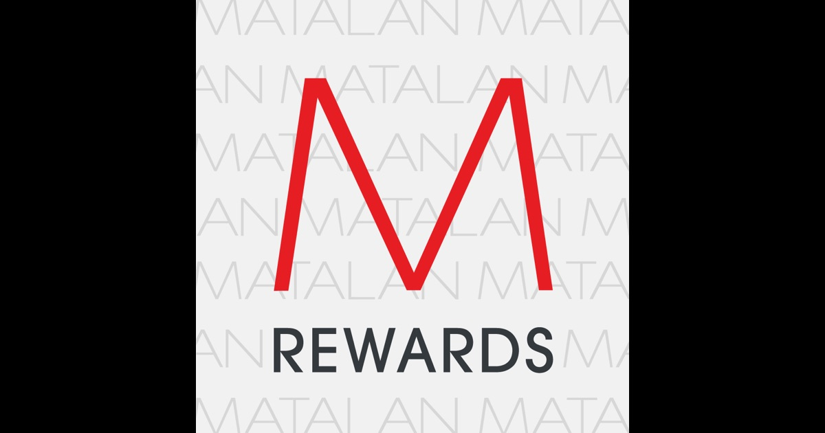 3 for 2 on Christmas Cards, Bags and Wrap at Matalan Save on all the trimmings when you shop early for Christmas this year at Matalan. Popular Matalan Discount Codes. Last Checked Code Description Code; Matalan Black Friday Voucher Code: Black Friday Price: 42 .