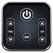TV Remote Controller Prank