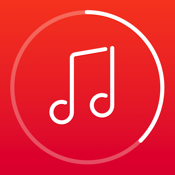 Listen: The Gesture Music Player icon