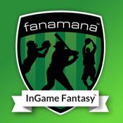 InGame Fantasy icon