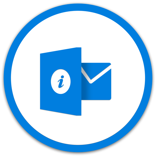 Mail for Outlook - Hotmail