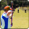 VR Apple Archer Shooting Pro - 3d archery training game 2016 Wiki