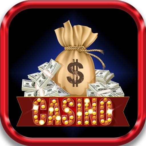 Casino Slots - Free is Gold is Vegas iOS App