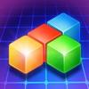 俄羅斯方塊-消消樂經典單機消除遊戲;六邊形(豪華版)