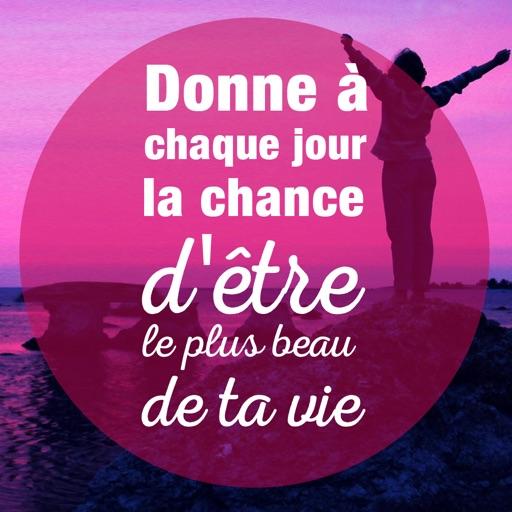 Citations En Image Belles Phrases Sur La Vie Lecons De Sagesse