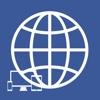 fMode - Browser Mode for Facebook facebook