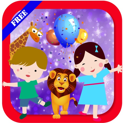 English Nursery Rhymes - Story Book for Sleep Times and Kids Songs and Poems iOS App