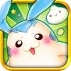 Симпатичные животные варенье Давка: Free желе прыжок весело головоломки игры
