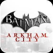 Batman Arkham City für OS X aktuell für 4,99 Euro zu haben