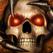 Baldur\'s Gate II: EE