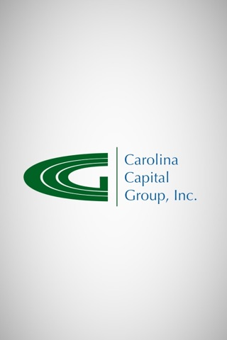 Carolina Capital Group, Inc. screenshot 1