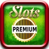 All Kinds Of Fun, FREE SPin Games!!! FREE SLots Machine
