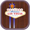 Helena Reche Felipe - Casino Dubai Trip of Vegas - FREE SLOTS GAME  artwork