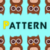 Pattern Generator Pro - Create Cute.st Illusion.s Wallpaper.s & Background.s