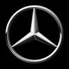 Wensink Mercedes-Benz