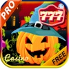 Light Slots: Casino Of Number Tow Slots Machines HD!!