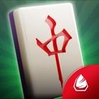 Mahjong Free - Majong Solitaire Redstone icon