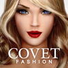 Crowdstar Inc - Covet Fashion - The Game for Dresses, Hairstyles and Shopping bild