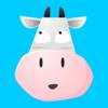 Animoji - Emoji and Bitmoji Wiki