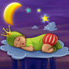 Lullabies for a Little Prince: Baby Music Boxes – Greatest Lullaby Collection for Babies and Kids All Over the World