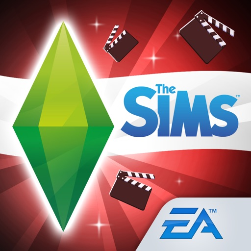 Tải game The Sims™ FreePlay (Hack Full tiền), Download game The Sims™ FreePlay cho android