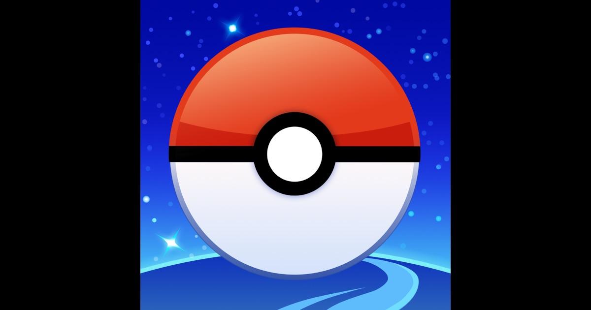 Pokemon GO Update: 1.0.2 - July 13th, 2016 | Rebrn.com