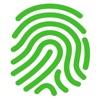 ThumbTrust usb fingerprint reader