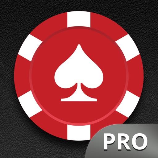 Enterra Poker Pro iOS App