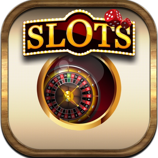 Lucky Game Fortune Paradise - Free Spin Vegas & Win iOS App