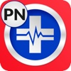 NCLEX Success PN 2016 - Free Review Questions to Pass the Nursing Exam in 85 Questions relationship questions