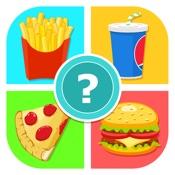 Hi Guess the Food hacken
