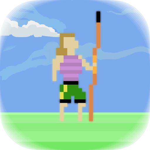 Javelin Masters 3